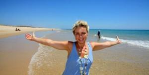Strand-Algarve_7