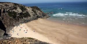 Strand-Algarve_9