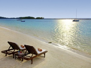Thong Nai Pan Yai Beach-Thailand-clubreisen365