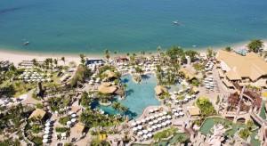 Centra-Maris-Resort-Jomtien_clubreisen365-300x164