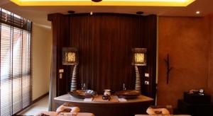 Centra-Maris-Resort-Jomtien_clubreisen365_11-300x164