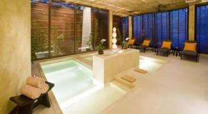 Centra-Maris-Resort-Jomtien_clubreisen365_12-300x164