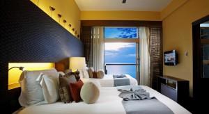 Centra-Maris-Resort-Jomtien_clubreisen365_13-300x164