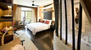 Centra-Maris-Resort-Jomtien_clubreisen365_15-300x164