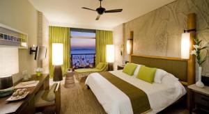 Centra-Maris-Resort-Jomtien_clubreisen365_19-300x164
