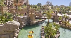 Centra-Maris-Resort-Jomtien_clubreisen365_2-300x164