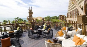 Centra-Maris-Resort-Jomtien_clubreisen365_4-300x164