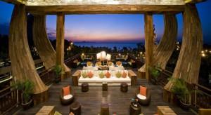 Centra-Maris-Resort-Jomtien_clubreisen365_5-300x164