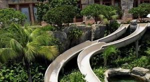Centra-Maris-Resort-Jomtien_clubreisen365_6-300x164