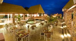 Centra-Maris-Resort-Jomtien_clubreisen365_7-300x164
