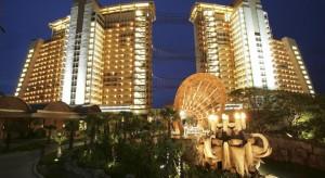 Centra-Maris-Resort-Jomtien_clubreisen365_9-300x164