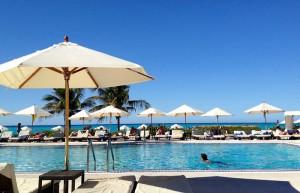 Club-Med-Columbus-Isle-Bahamas_clubreisen365-300x193