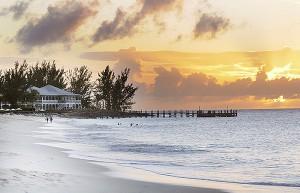 Club-Med-Columbus-Isle-Bahamas_clubreisen365_10-300x193