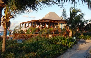 Club-Med-Columbus-Isle-Bahamas_clubreisen365_2-300x193