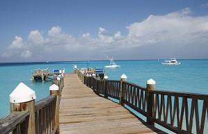 Club-Med-Columbus-Isle-Bahamas_clubreisen365_4-300x193