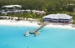 Club-Med-Columbus-Isle-Bahamas_clubreisen365_6-300x193