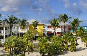 Club-Med-Columbus-Isle-Bahamas_clubreisen365_8-300x193