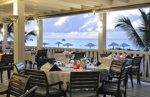 Club-Med-Columbus-Isle-Bahamas_clubreisen365_9-300x193