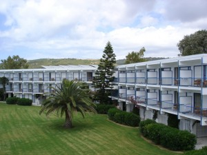 Robinson-Kyllini-Beach-clubreisen365_1-300x225