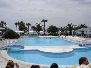 Robinson-Kyllini-Beach-clubreisen365_5-300x225