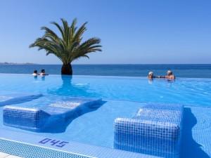 Clubhotel-Riu-Palace-Tenerife_clubreisen365_1-300x225