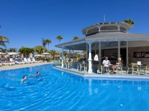 Clubhotel-Riu-Palace-Tenerife_clubreisen365_10-300x225