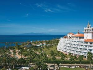 Clubhotel-Riu-Palace-Tenerife_clubreisen365_15-300x225