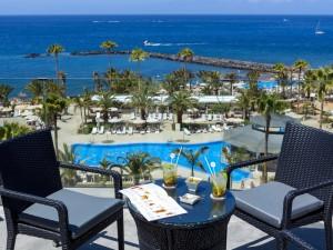 Clubhotel-Riu-Palace-Tenerife_clubreisen365_3-300x225