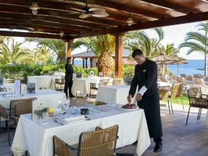 Clubhotel-Riu-Palace-Tenerife_clubreisen365_9-300x225