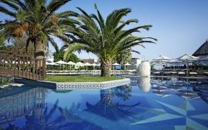 FAMILY-LIFE-Creta-Paradise-by-Atlantica2-300x188