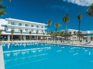 RIU-Playacar-Mexiko_clubreisen365-300x225