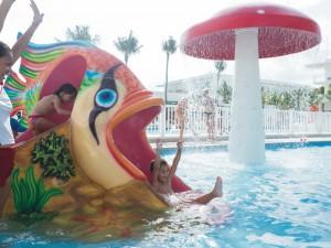 RIU-Playacar-Mexiko_clubreisen365_14-300x225