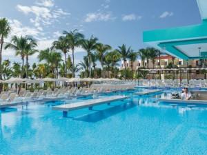 RIU-Playacar-Mexiko_clubreisen365_5-300x225