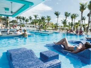 RIU-Playacar-Mexiko_clubreisen365_6-300x225
