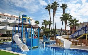 TUI-FAMILY-LIFE-Mallorca-Mar2-300x188