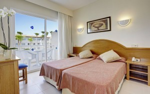 TUI-FAMILY-LIFE-Mallorca-Mar7-300x188