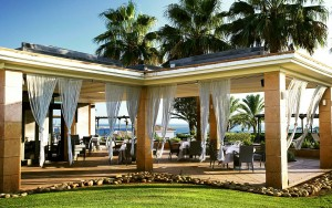 TUI-best-FAMILY-Insotel-Punta-Prima3-300x188