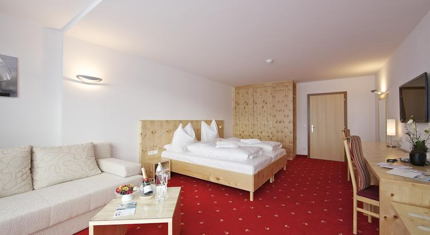 Hotel-Spa-Wulfenia-am-Nassfeld-Falkensteiner2