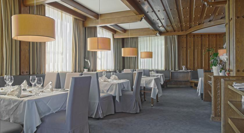 Hotel-Spa-Wulfenia-am-Nassfeld-Falkensteiner20