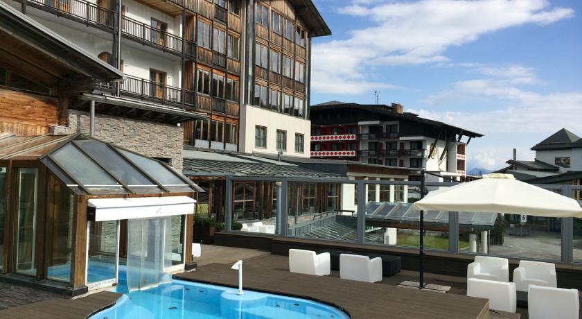 Hotel-Spa-Wulfenia-am-Nassfeld-Falkensteiner5