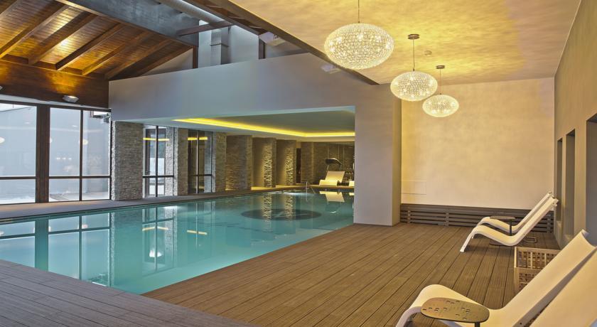 Hotel-Spa-Wulfenia-am-Nassfeld-Falkensteiner8
