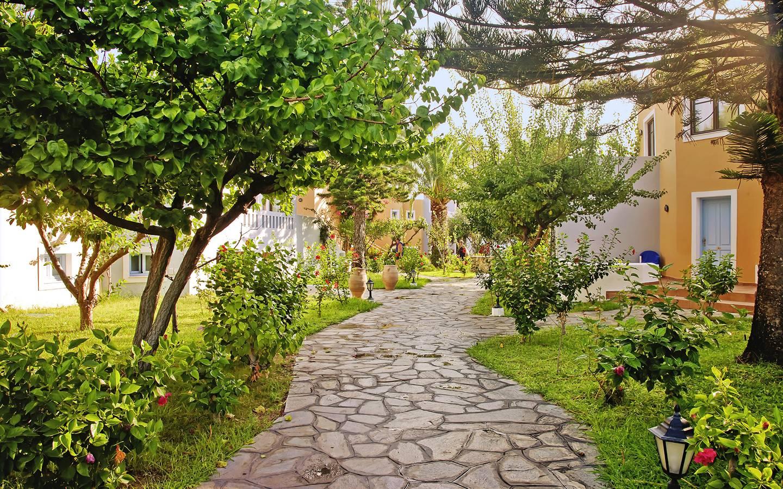 TUI-FAMILY-LIFE-Blue-Lagoon-Village-DELUXE3