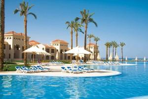 Aldiana-Club-Fuerteventura