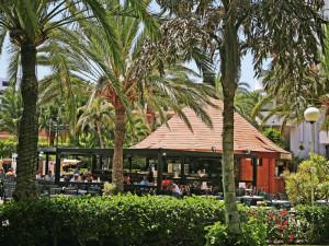 ClubHotel-Riu-Papayas_10-300x225