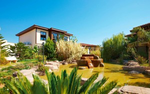 TUI-BLUE-Palm-Garden2-300x188