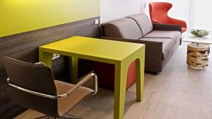 Eco-Suite-Hotel1-300x169