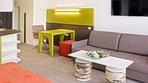 Eco-Suite-Hotel2-300x169