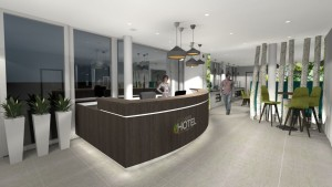 Eco-Suite-Hotel4-300x169