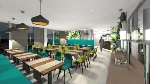 Eco-Suite-Hotel5-300x169