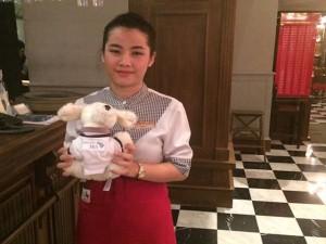 Mimo-Heiligabend-im-Restaurant-Pattaya_2-300x225